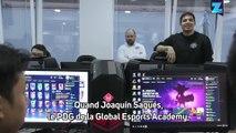 Experts en jeux vidéo le professeur_2