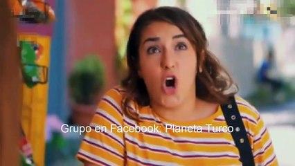 Pajaro Soñador Idioma Español Capitulo 35