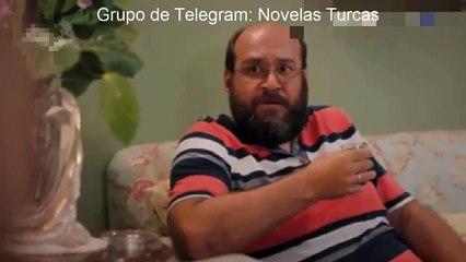 Pajaro Soñador Idioma Español Capitulo 8