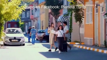 Pajaro Soñador Idioma Español Capitulo 44