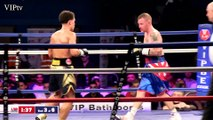 Joe Eko vs Michael Mooney (03-08-2019) Full Fight
