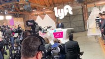 A Lyft Executive Says These 3 Things Will Help Your Business Make a Positive Social Impact