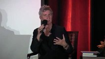 Simon Respect Human Individuality by Getting Personal