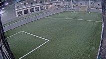 08/17/2019 00:00:02 - Sofive Soccer Centers Brooklyn - Old Trafford