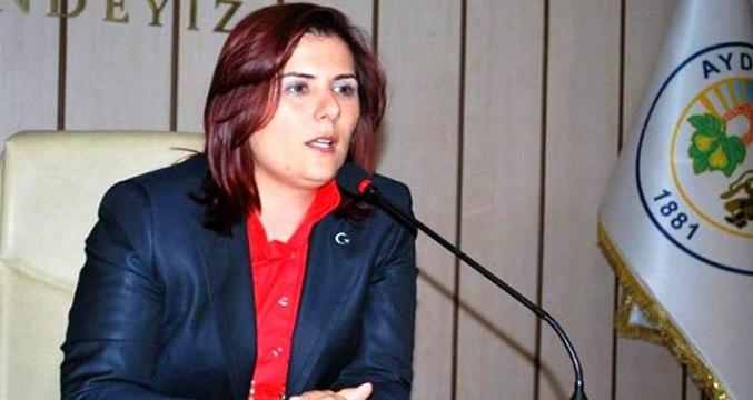 CHP'li Çerçioğlu'ndan AK Partili vekillere Volkswagen çağrısı: Mücadele etmeliyiz
