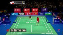 Badminton Unlimited 2019 | TOTAL BWF World Championships - Preview | BWF 2019