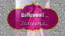 Sara Ali Khan looks beautiful in pink dress at Nykaa Femina Beauty Awards 2019