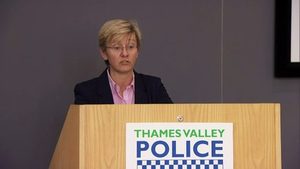 PC killed investigating 'burglary' died of multiple injuries