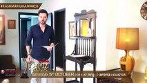 Jaal Episode 25 Promo HUM TV Drama - 16 August 2019