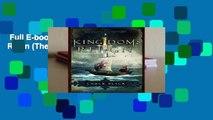 Full E-book  Kingdom #06  Kingdom s Reign (The Kingdom Series)  Review