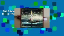 Full E-book  Kingdom #06  Kingdom s Reign (The Kingdom Series)  Review