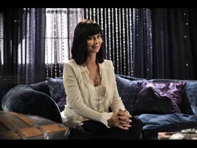 Good Witch Season 5 Episode 10 (S05E10) The Graduation