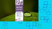 Full version  Case Files Neurology, Third Edition Complete