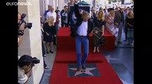Meghalt Peter Fonda