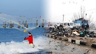 Uttara Kannada High Alert : ಉತ್ತರ ಕನ್ನಡಕ್ಕೆ ಹೈ ಅಲರ್ಟ್ ಘೋಷಿಸಿ ಗುಪ್ತಚರ ಇಲಾಖೆ ವರದಿ