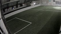 08/17/2019 04:00:01 - Sofive Soccer Centers Rockville - Camp Nou