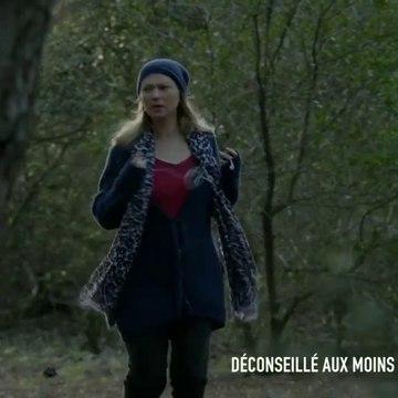 Candice Renoir - Saison 1 Épisode 7 - Malheur à celui par qui le scandale arrive