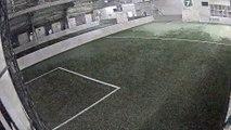 08/17/2019 05:00:01 - Sofive Soccer Centers Rockville - Camp Nou