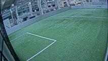 08/17/2019 06:00:01 - Sofive Soccer Centers Rockville - Old Trafford