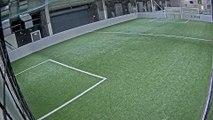08/17/2019 06:00:01 - Sofive Soccer Centers Rockville - Maracana