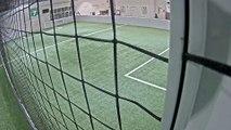 08/17/2019 06:00:01 - Sofive Soccer Centers Rockville - Monumental