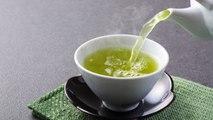 ग्रीन टी बनाने का सही तरीका | Right way to make Green tea | Boldsky