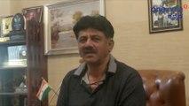 ಎಂ.ಬಿ.ಪಾಟೀಲರ ಬಗ್ಗೆ ಡಿಕೆಶಿ ಹೇಳಿದ್ದೇನು ಗೊತ್ತಾ?   Oneindia Kannada