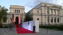 Elkezdődött a szarajevói filmfesztivál