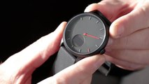 Oaxis Timepiece Review Subtle Style, Maximum Frustration_2 -