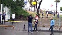 İstanbul Unkapanı alt geçidinde su tahliyesi sırasında bir kişinin cansız bedeni bulundu