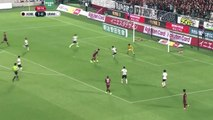 Iniesta scores as Vissel Kobe beat Urawa Reds 3-0 in the J-League
