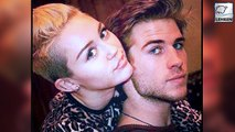 Why Miley Cyrus & Liam Hemsworth Aren't Divorcing Yet?