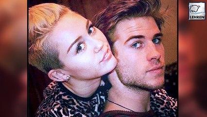 Why Miley Cyrus & Liam Hemsworth Aren't Divorcing Yet?