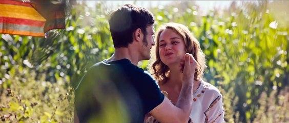 ESTE NIÑO NECESITA AIRE FRESCO - Tráiler Español HD [1080p]
