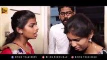 Mismatch Official Trailer Comedy Web-series Rajdeep Rachel
