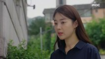 [the golden garden] EP19,biological mother and daughter differ, 황금정원 20190817