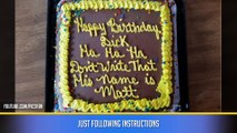 10 Funny People Who Had ONE Job And Failed MISERABLY (4)