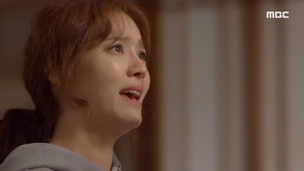 [the golden garden] EP20,The reason why I wanted to be a singer, 황금정원 20190817