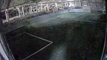 08/17/2019 09:00:01 - Sofive Soccer Centers Rockville - San Siro