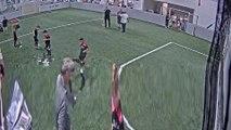 08/17/2019 09:00:01 - Sofive Soccer Centers Brooklyn - Parc des Princes