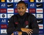 PSG - Abdou Diallo ne ressent pas de problème avec Neymar