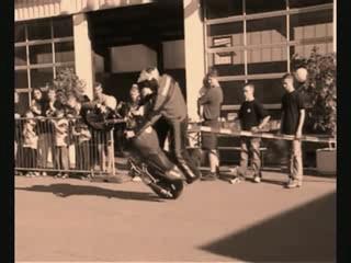 Grand Prix clip
