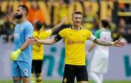 Bundesliga - Rentrée des classes réussie pour Dortmund !