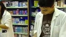 Απόλυτα Σύμφωνη με την αυστηρότερη εφαρμογή  του αντικαπνιστικού νόμου η ΠΟΕΔΗΝ