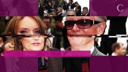 PHOTO. Mort de Peter Fonda : Læticia Hallyday lui rend un vibrant hommage