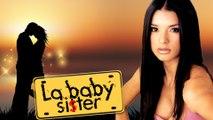 La baby sister - Capítulo 1