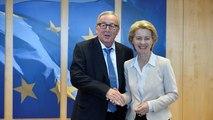 Sürgős műtét miatt szakította meg nyaralását Juncker