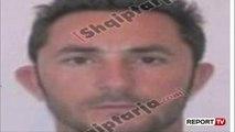 I lidhën me tel dhe torturuan 3 korrierë droge, kapet Bako Buzheri i dënuar me 21 vite burgim