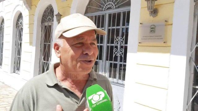 Drejtimi i Shkodrës me nënkryetar/ Flasin qytetarët, PD proteston të hënën