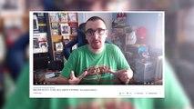 10 ans de vidéo - Débuts - Réactions vidéo - Conseils - Avenir